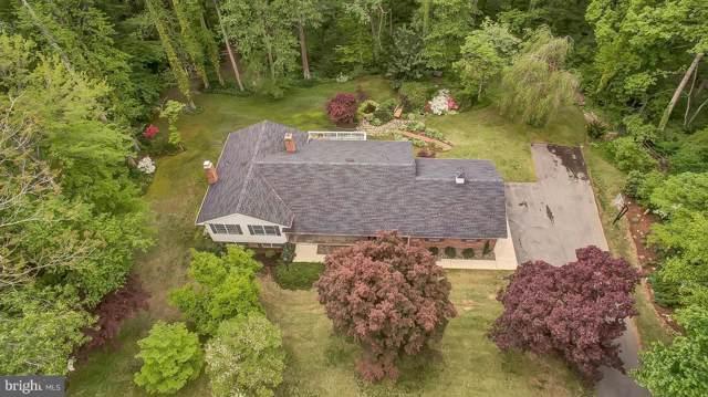 6520 Wilson Road, FRIENDSHIP, MD 20758 (#MDAA410202) :: Keller Williams Pat Hiban Real Estate Group