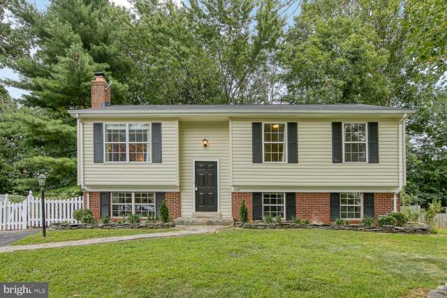 5703 Sailstone Lane, WOODBRIDGE, VA 22193 (#VAPW476638) :: Radiant Home Group