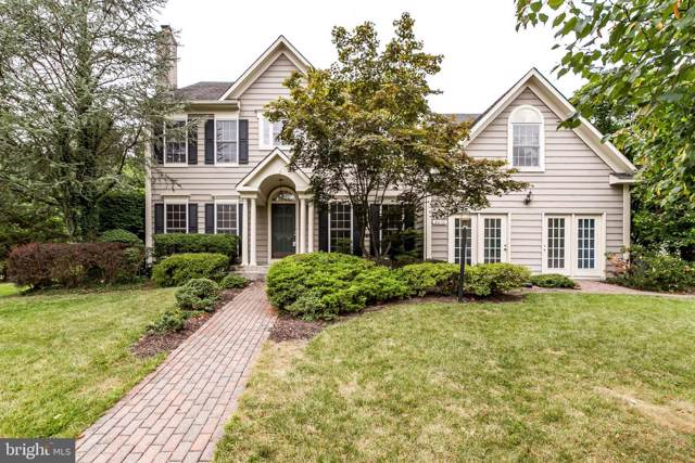 6210 Summer Home Terrace, ELKRIDGE, MD 21075 (#MDHW268900) :: Corner House Realty