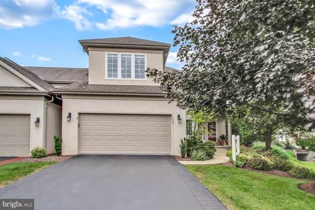 725 Woodfield Drive, LITITZ, PA 17543 (#PALA138474) :: The Joy Daniels Real Estate Group