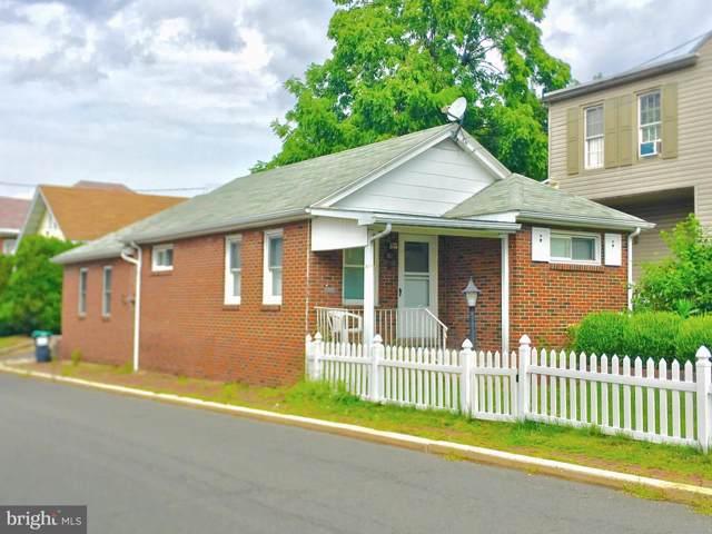 301 E Union Street, SCHUYLKILL HAVEN, PA 17972 (#PASK127338) :: Kathy Stone Team of Keller Williams Legacy