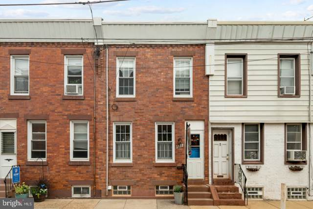 3138 Miller Street, PHILADELPHIA, PA 19134 (#PAPH825072) :: Kathy Stone Team of Keller Williams Legacy