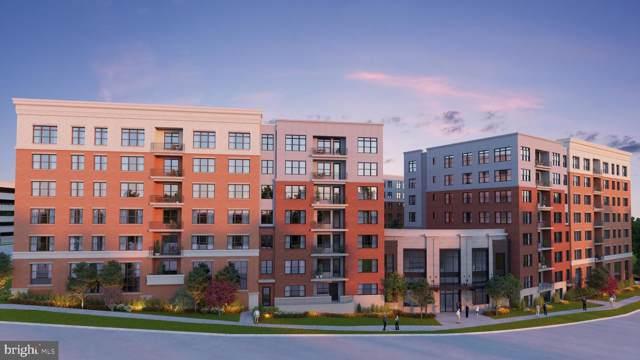 9475B Sprague Avenue #0205, FAIRFAX, VA 22031 (#VAFC118700) :: Cristina Dougherty & Associates
