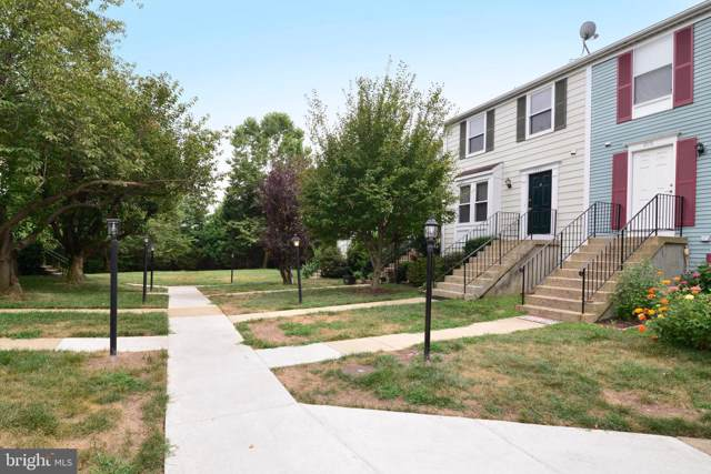 1713 Sundance Drive, RESTON, VA 20194 (#VAFX1083930) :: Bic DeCaro & Associates