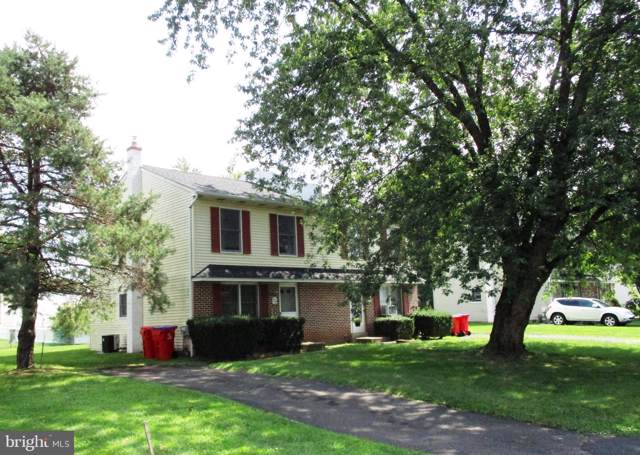 565 - 567 Nemoral Street, WARMINSTER, PA 18974 (#PABU477598) :: HergGroup Horizon