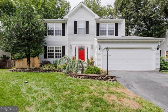 112 Edelton Avenue, SEVERN, MD 21144 (#MDAA410220) :: ExecuHome Realty