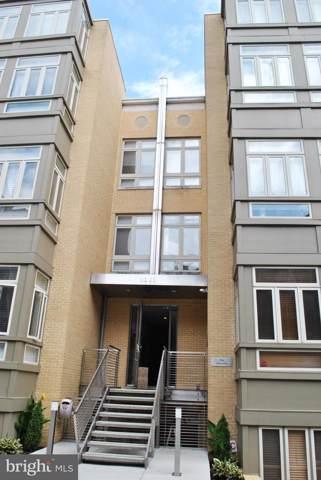 2363 Champlain Street NW B, WASHINGTON, DC 20009 (#DCDC438700) :: Eng Garcia Grant & Co.