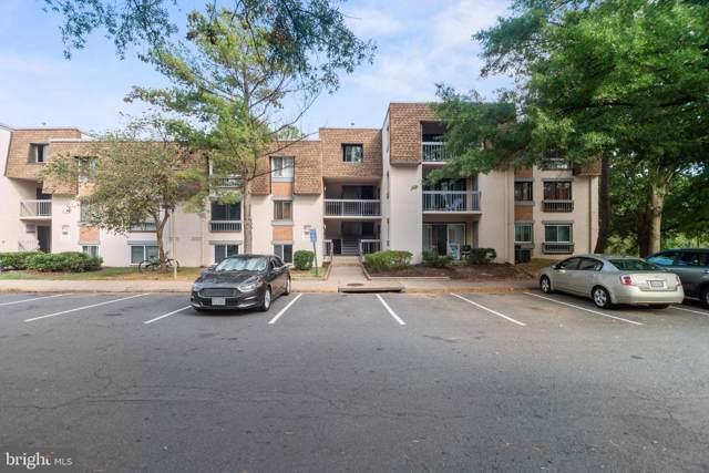 3808 Laramie Place A, ALEXANDRIA, VA 22309 (#VAFX1083978) :: Eng Garcia Grant & Co.