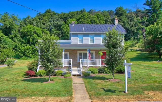 16546 Trenton Road, UPPERCO, MD 21155 (#MDBC469014) :: Dart Homes