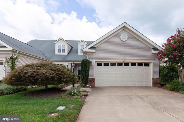 6597 Alderwood Way, GAINESVILLE, VA 20155 (#VAPW476668) :: Michele Noel Homes
