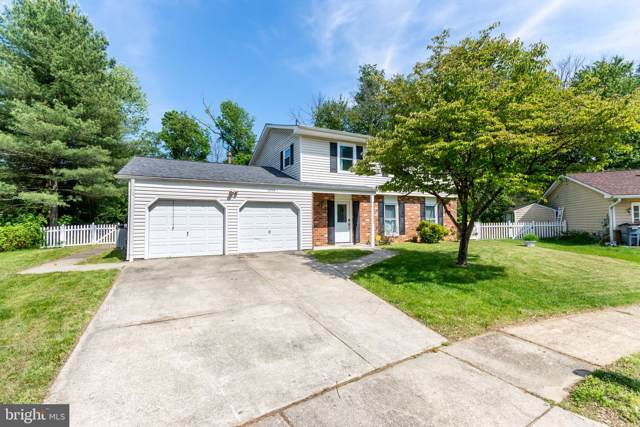 1099 Snow Hill Lane, GAMBRILLS, MD 21054 (#MDAA410260) :: Great Falls Great Homes