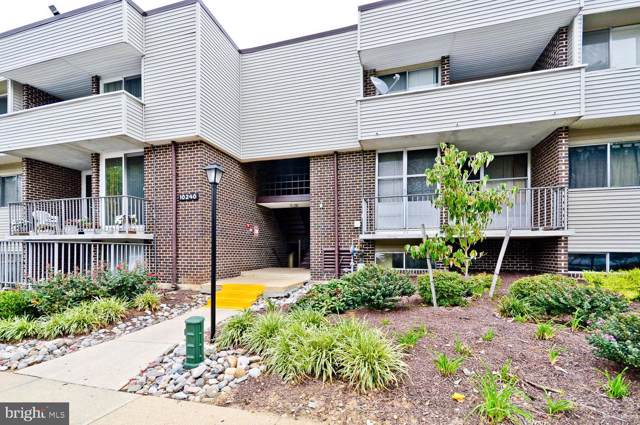 10240 Prince Place 19-T3, UPPER MARLBORO, MD 20774 (#MDPG540048) :: The Redux Group
