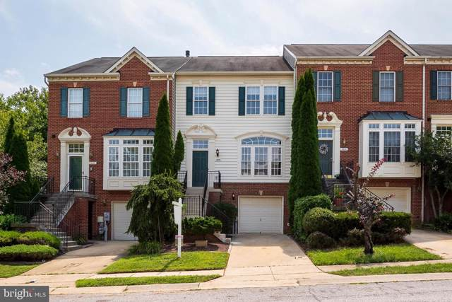 10526 Abingdon Way, WOODSTOCK, MD 21163 (#MDHW268918) :: ExecuHome Realty