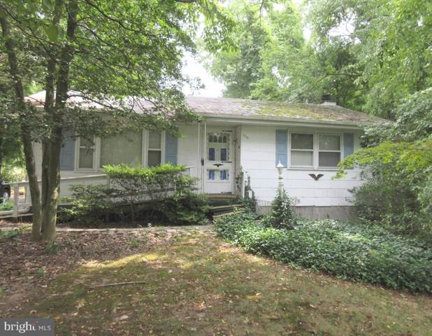 7919 Clark Station Road, SEVERN, MD 21144 (#MDAA410274) :: ExecuHome Realty
