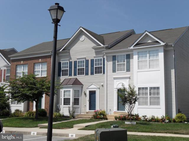 3271 Halcyon Court, ELLICOTT CITY, MD 21043 (#MDHW268920) :: Bruce & Tanya and Associates