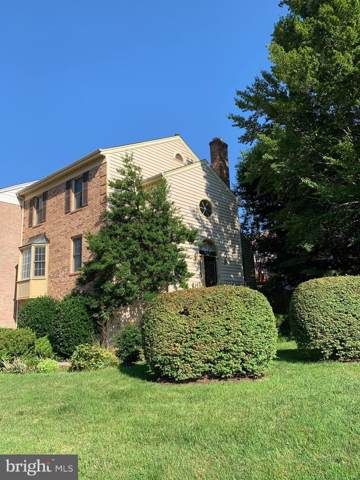 4634 Luxberry Drive, FAIRFAX, VA 22032 (#VAFX1084012) :: Tessier Real Estate