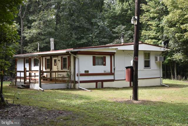 357 Gunsmoke, WARFORDSBURG, PA 17267 (#PAFU104222) :: Keller Williams Pat Hiban Real Estate Group