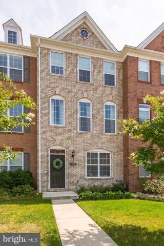 43159 Whelplehill Terrace, ASHBURN, VA 20148 (#VALO392650) :: The Redux Group