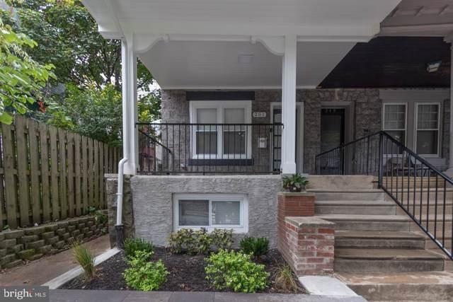 251 W Seymour Street, PHILADELPHIA, PA 19144 (#PAPH825206) :: John Smith Real Estate Group