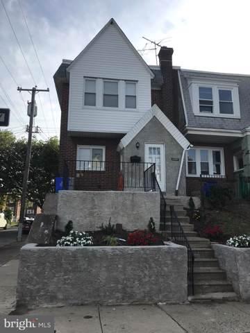 4030 Chippendale Street, PHILADELPHIA, PA 19136 (#PAPH825214) :: Kathy Stone Team of Keller Williams Legacy