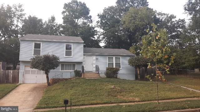 513 Potomac Valley Drive, FORT WASHINGTON, MD 20744 (#MDPG540066) :: The Redux Group