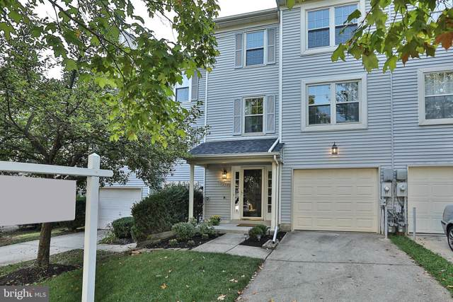 12208 Sleepy Horse Lane, COLUMBIA, MD 21044 (#MDHW268922) :: Advance Realty Bel Air, Inc
