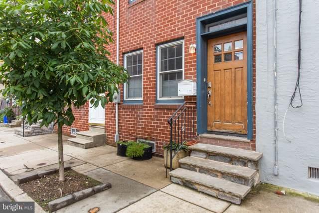 1940 Titan Street, PHILADELPHIA, PA 19146 (#PAPH825242) :: Dougherty Group