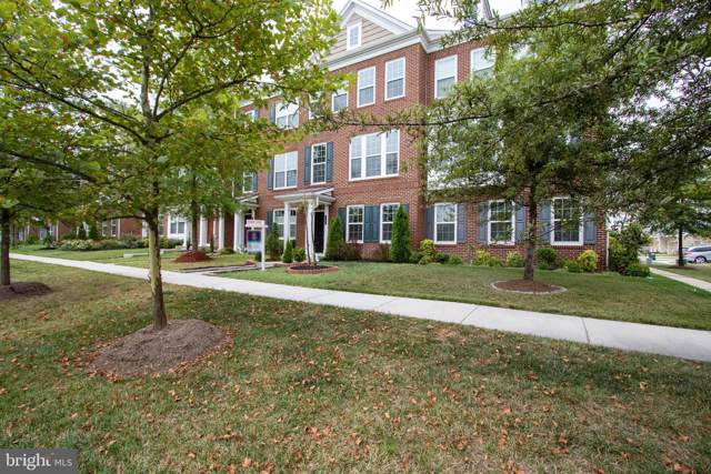 43561 Wheadon Terrace, CHANTILLY, VA 20152 (#VALO392660) :: ExecuHome Realty