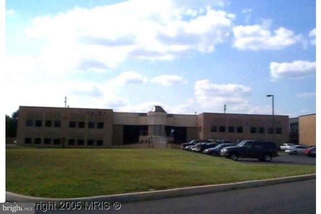8866 Rixlew Lane #2, MANASSAS, VA 20109 (#VAPW476728) :: Keller Williams Pat Hiban Real Estate Group