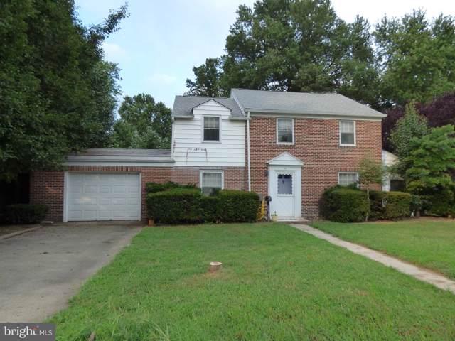 8 Heron Avenue, PENNSVILLE, NJ 08070 (#NJSA135386) :: Tessier Real Estate