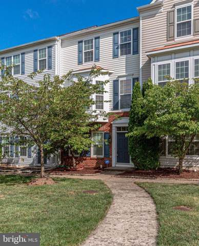 5085 Village Fountain Place, CENTREVILLE, VA 20120 (#VAFX1084102) :: Jacobs & Co. Real Estate