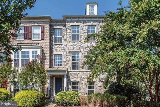 1006 Hampton Street, FREDERICKSBURG, VA 22401 (#VAFB115662) :: Keller Williams Pat Hiban Real Estate Group