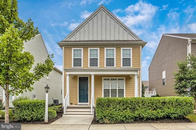 184 Walden Way, MECHANICSBURG, PA 17050 (#PACB116606) :: The Joy Daniels Real Estate Group