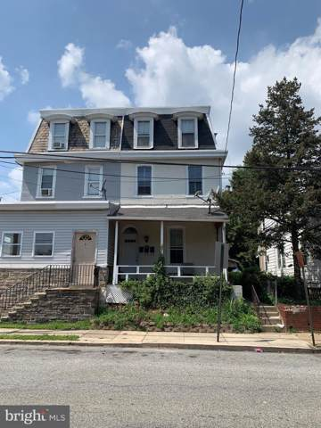 103 E Madison Avenue, CLIFTON HEIGHTS, PA 19018 (#PADE498460) :: Jason Freeby Group at Keller Williams Real Estate