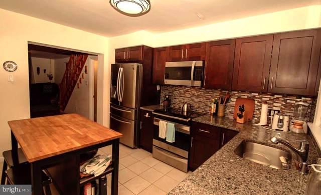 529 Wilder Street, PHILADELPHIA, PA 19147 (#PAPH825286) :: Dougherty Group