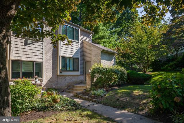 200 S Roberts Road F6, BRYN MAWR, PA 19010 (#PADE498464) :: The John Kriza Team