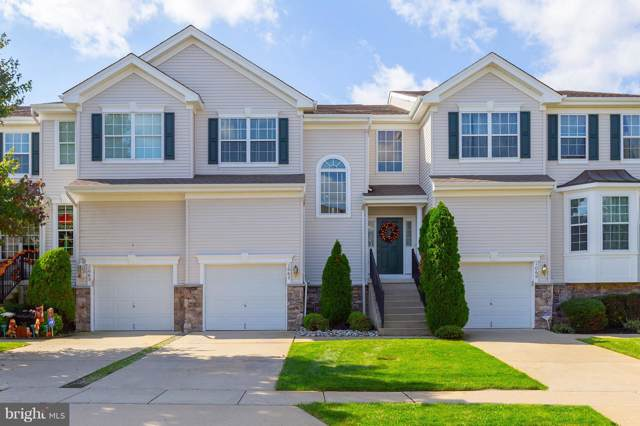 1067 Buckingham Drive, WEST DEPTFORD, NJ 08086 (#NJGL246380) :: John Smith Real Estate Group