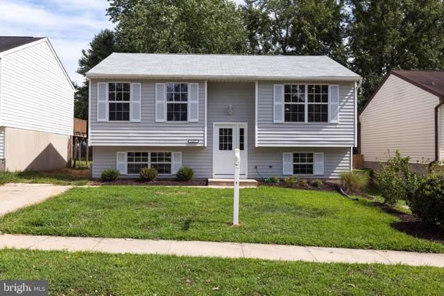 3107 Sounding Drive, EDGEWOOD, MD 21040 (#MDHR237554) :: Tessier Real Estate