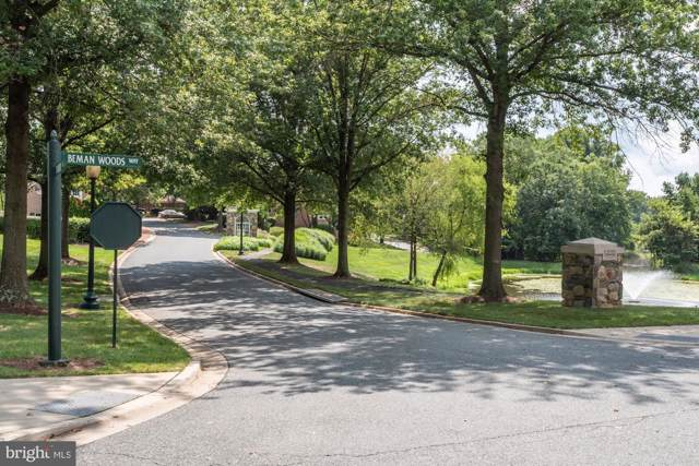8302 Turnberry Court, POTOMAC, MD 20854 (#MDMC674732) :: Dart Homes