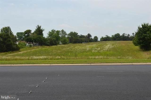Senseny Road, WINCHESTER, VA 22602 (#VAFV152528) :: The Licata Group/Keller Williams Realty