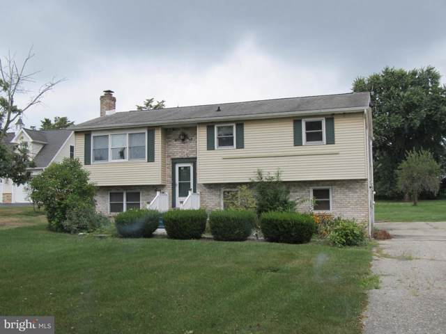 424 Heritage Drive, GETTYSBURG, PA 17325 (#PAAD108288) :: The Joy Daniels Real Estate Group