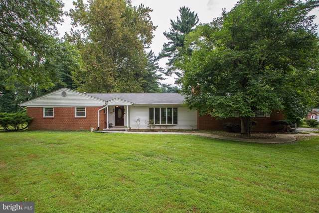 3304 Enterprise Road, BOWIE, MD 20721 (#MDPG540136) :: Homes to Heart Group