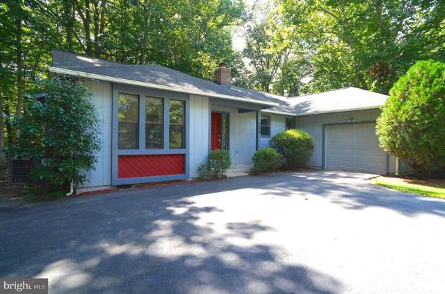 305 Clippership Cove, STAFFORD, VA 22554 (#VAST214268) :: Network Realty Group