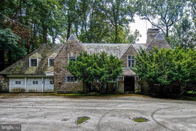 1038 Rock Creek Road, BRYN MAWR, PA 19010 (#PAMC621824) :: Dougherty Group