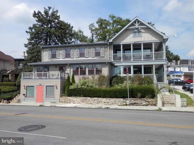 321-323 Montgomery Avenue, BALA CYNWYD, PA 19004 (#PAMC621828) :: Tessier Real Estate