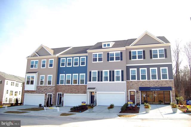 3106 Laurel Hill Road, HANOVER, MD 21076 (#MDAA410350) :: The Gold Standard Group