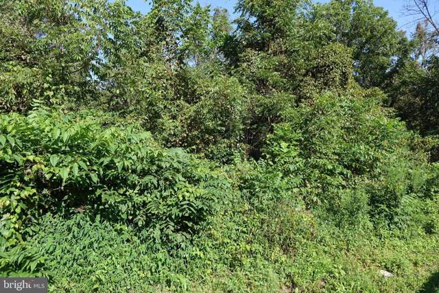 Lot 4 Company Farm Road, ASPERS, PA 17304 (#PAAD108294) :: The Heather Neidlinger Team With Berkshire Hathaway HomeServices Homesale Realty