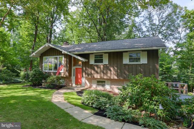 3112 Briarwood Boulevard, LANCASTER, PA 17601 (#PALA138556) :: The Heather Neidlinger Team With Berkshire Hathaway HomeServices Homesale Realty