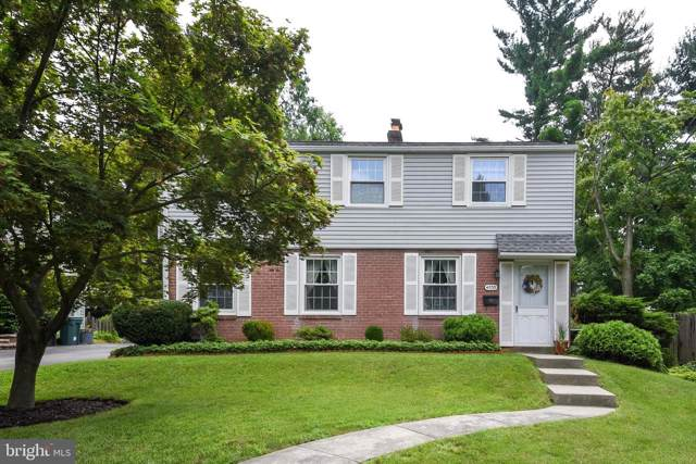 4039 N Warner Road, LAFAYETTE HILL, PA 19444 (#PAMC621842) :: ExecuHome Realty