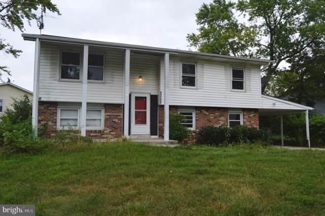 918 Winterhaven Drive, GAMBRILLS, MD 21054 (#MDAA410368) :: The Riffle Group of Keller Williams Select Realtors